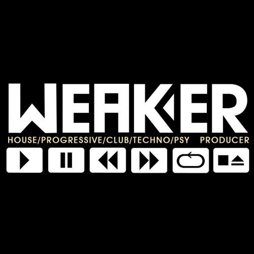 WeakeR's avatar