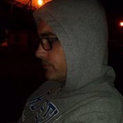 João Nuno 22's avatar