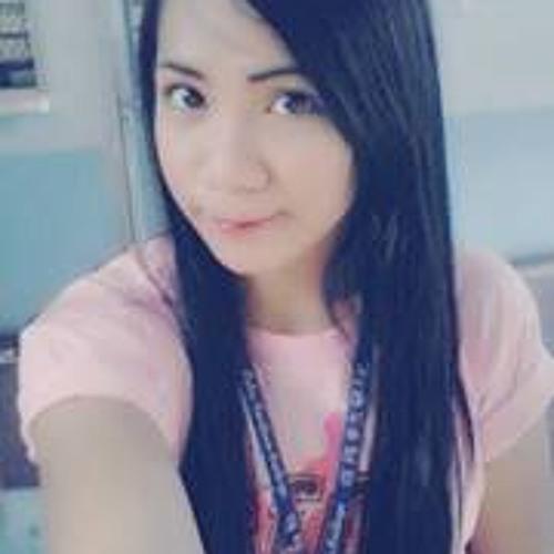 Leeshungdee Anicalou's avatar