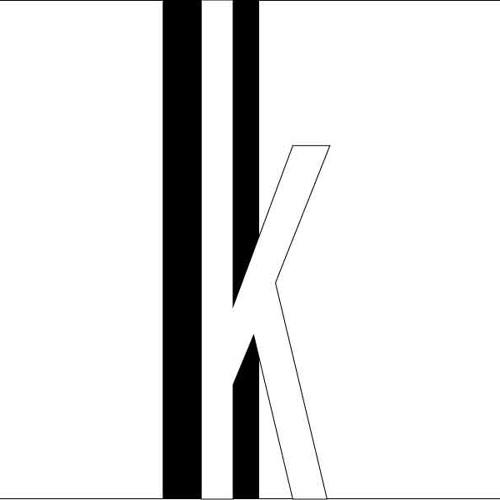 iker-tzio's avatar