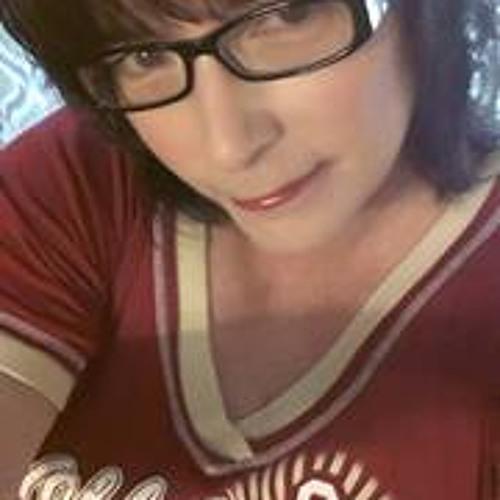 Donna Bermea's avatar