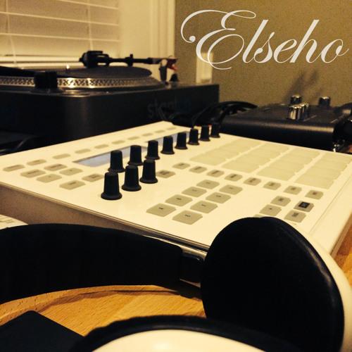 elseho's avatar