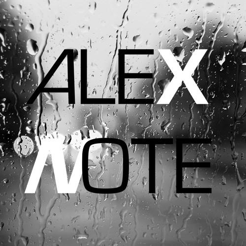 Alex Note's avatar