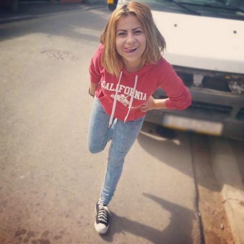 Antonia Bianca 1's avatar