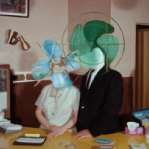 Dizzy Ventilators's avatar