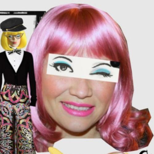 Carmem De Sousa's avatar