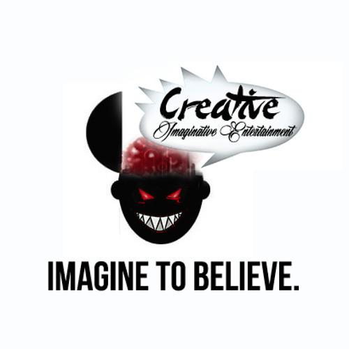 Creative Imaginative Ent's avatar