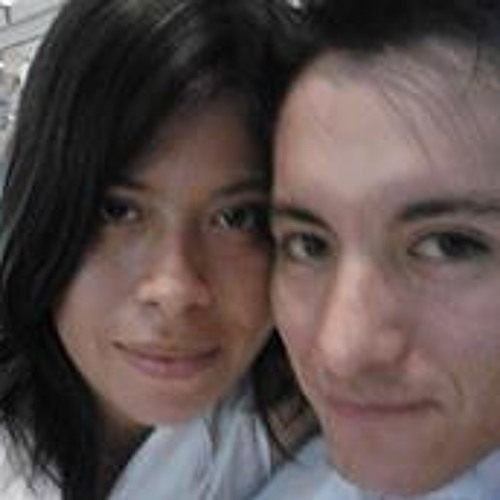 Josue Hernandez 74's avatar