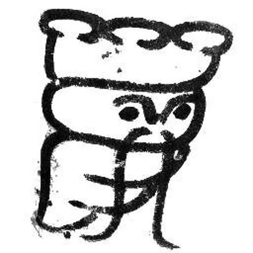 pup's avatar