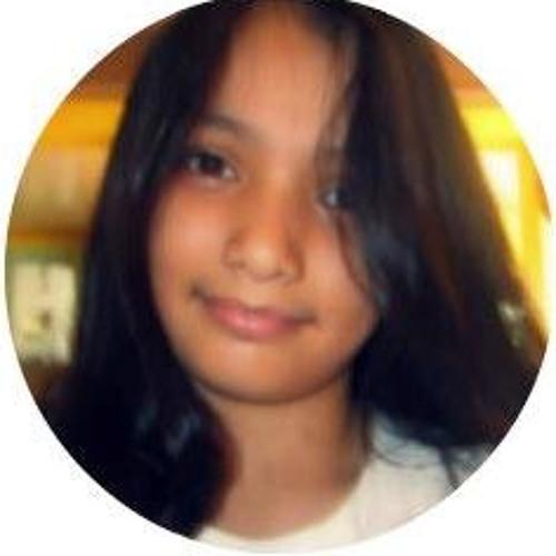 OJMusicRecording22's avatar