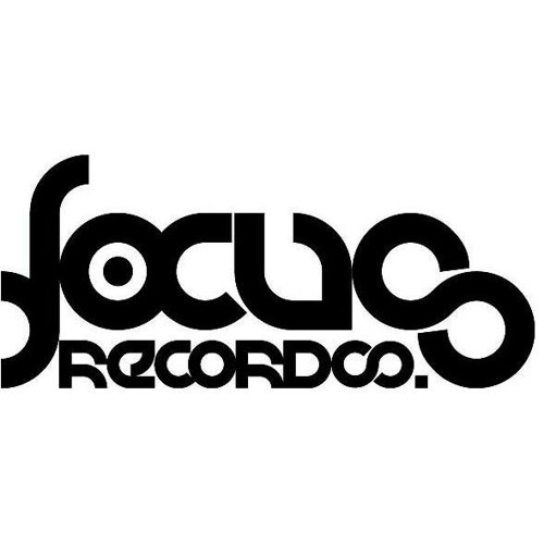 Focus Records Official's avatar