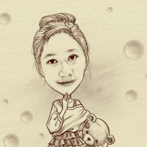 deny_mitazena's avatar