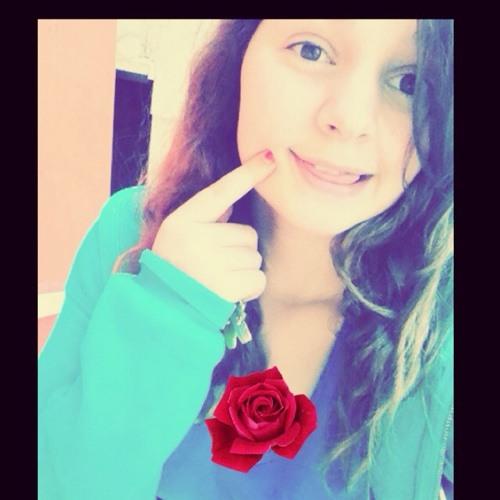 alice__boo3007's avatar