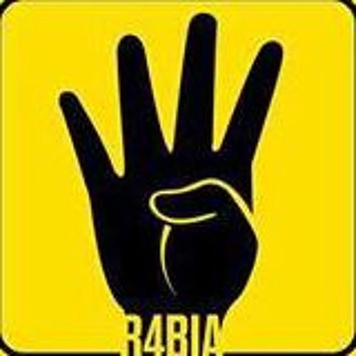 abdulrahman95's avatar