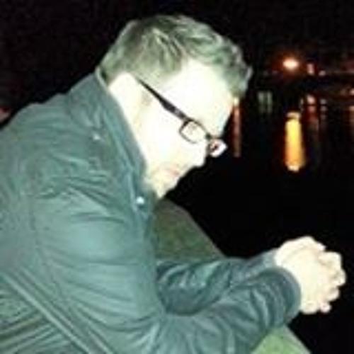 mrodonnell's avatar
