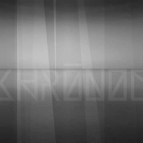 kreus's avatar