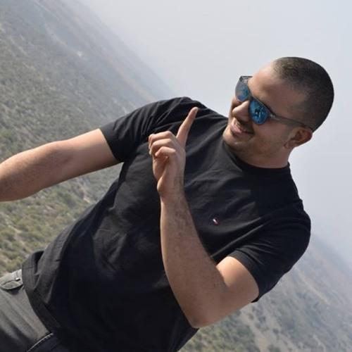ran gueta's avatar