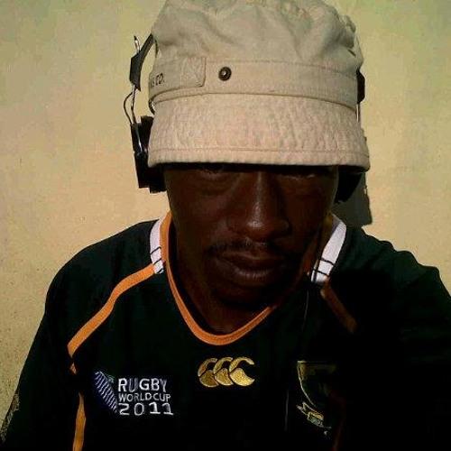 ncebzin_SA's avatar