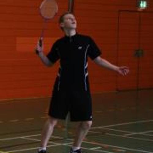 Willi Ernst's avatar