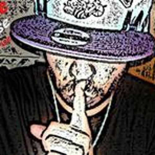 N.Becker's avatar
