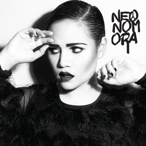neonomora's avatar