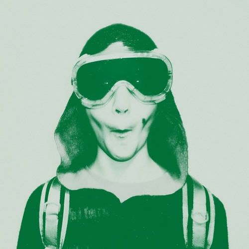 Mari_Step's avatar