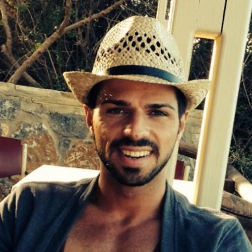 Osman Aybek's avatar