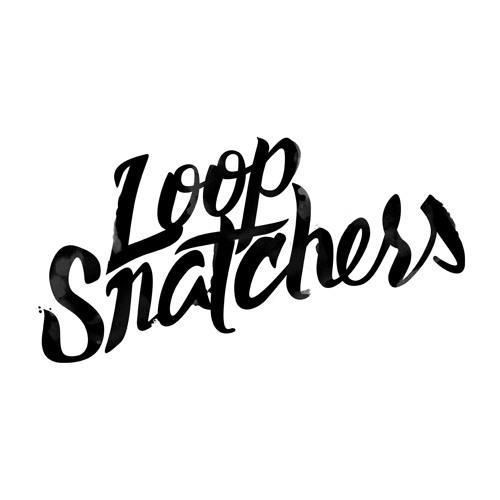 Loop Snatchers's avatar