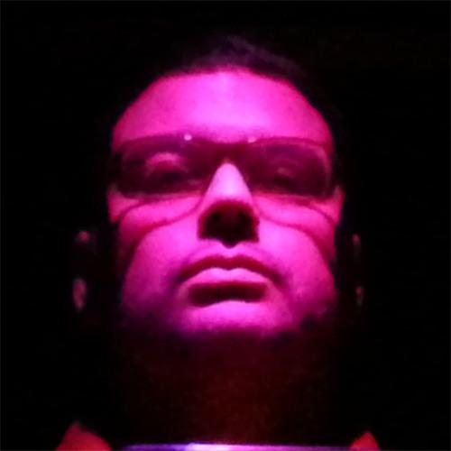 Badwhether's avatar