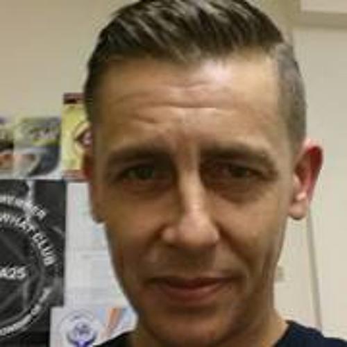 davidhealy1970's avatar
