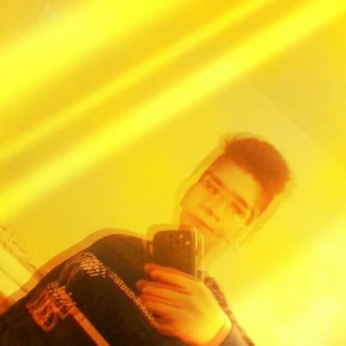 emirhan_yilmaz66's avatar