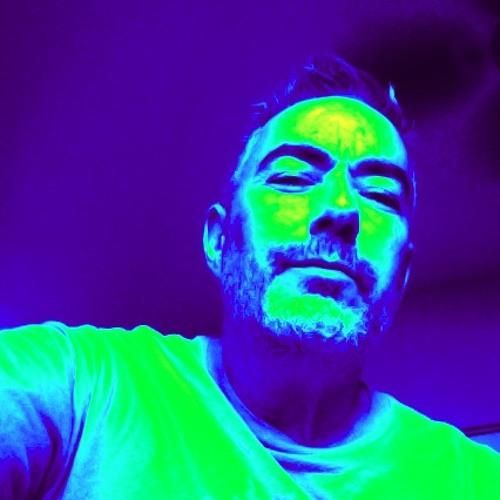 Ferst49's avatar