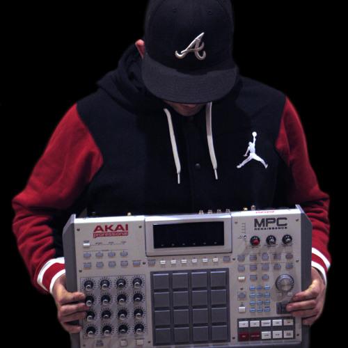 JarusBeats's avatar