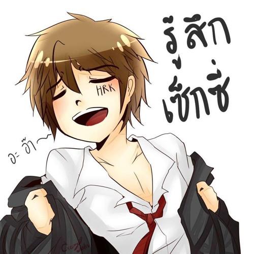 Jonbt Jkkok's avatar