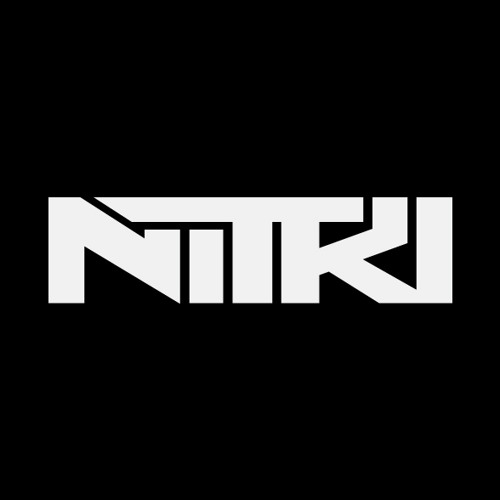 Nitri's avatar