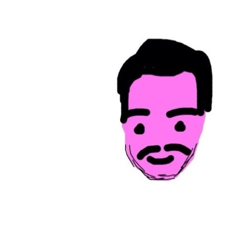 TheOnlyHeller's avatar