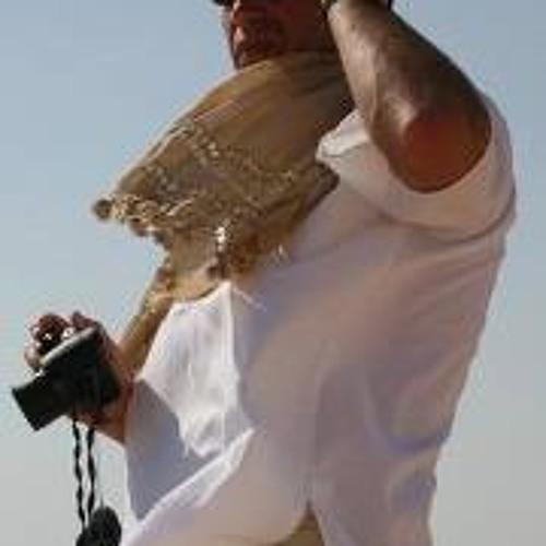 Bruno Menardais's avatar