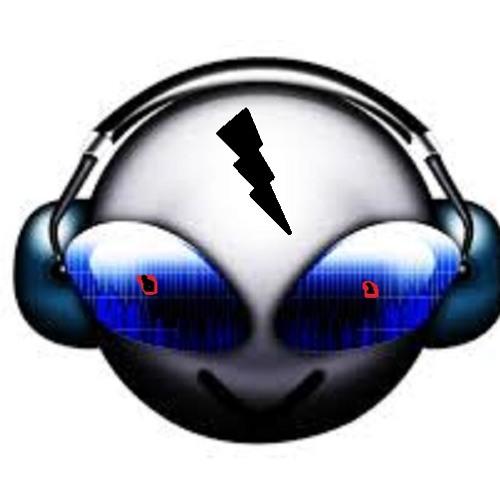 mygame power's avatar