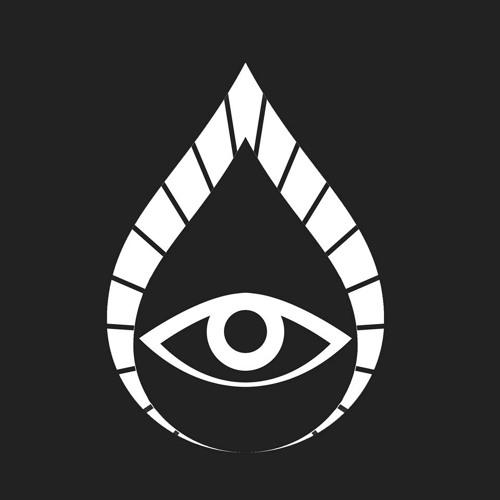 Prophets's avatar