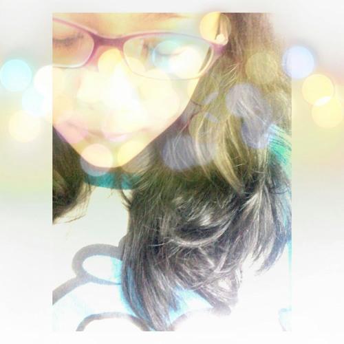 user79537034's avatar