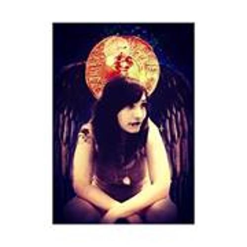 Jessica Santiago 26's avatar