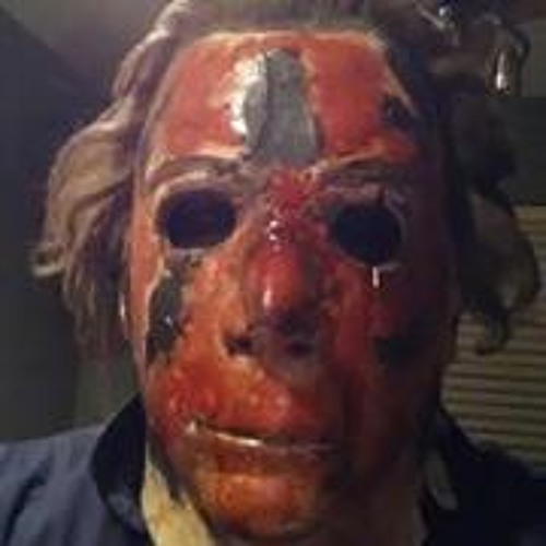 Lee Scalise's avatar