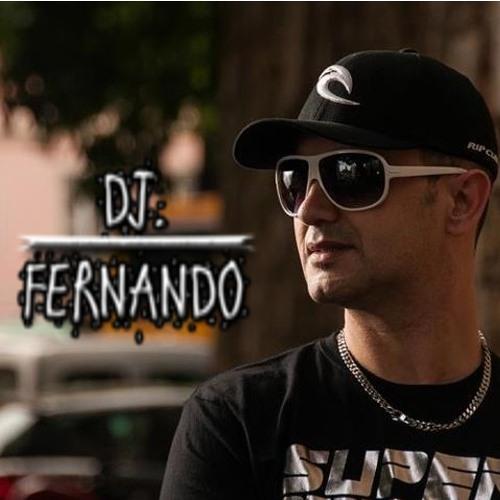 DJ.Fernando Lx's avatar