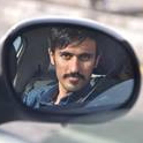 Mohammad Reza Safari 1's avatar