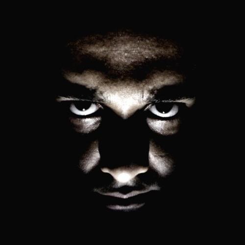 Wolfgang_Amadeus's avatar