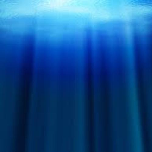 Deep Deep Deep Tunes's avatar