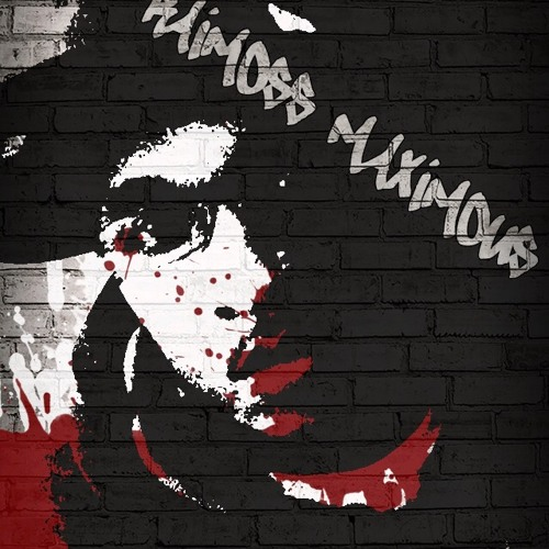 RaimosS MaximouS's avatar