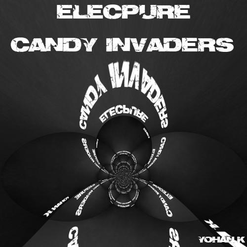 Elecpure's avatar