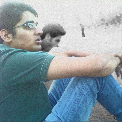 Kailash Sharma's avatar