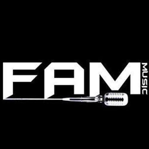 FAMMUSIK's avatar